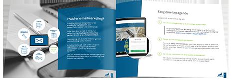 W2M-e-mailmarketing-guide-preview-fritlagt2