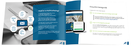 W2M-e-mailmarketing-guide-preview-fritlagt2