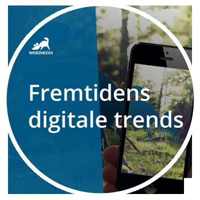 Store ikoner til digitale trends.jpg
