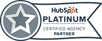 hubspot_badge