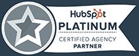 hubspot_badge