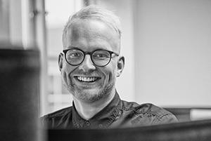 Lasse-Bilberg-300x201