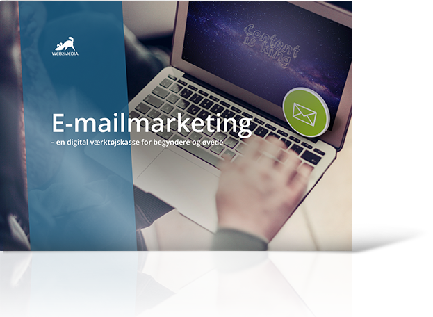 E-mailmarketing-download-cta-guide-img