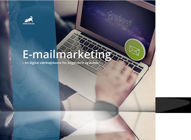 E-mailmarketing-download-cta-guide-img