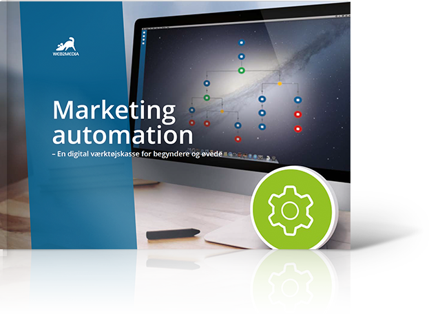 marketingautomation-guide-illustration-1