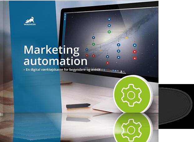 marketingautomation-guide-illustration-1