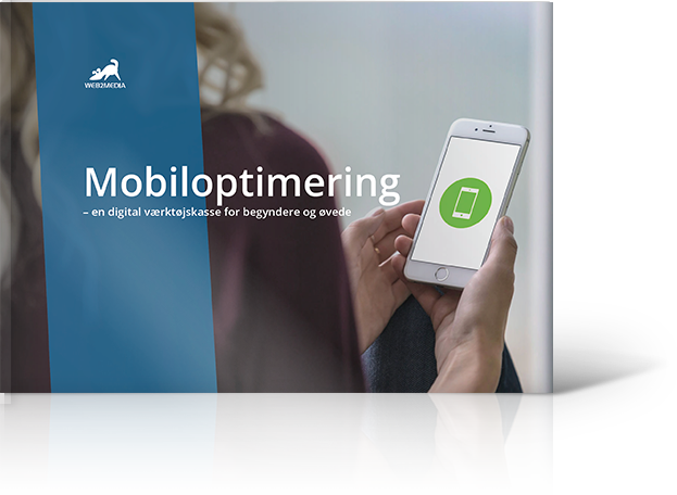 mobiloptimering-guide-illustration