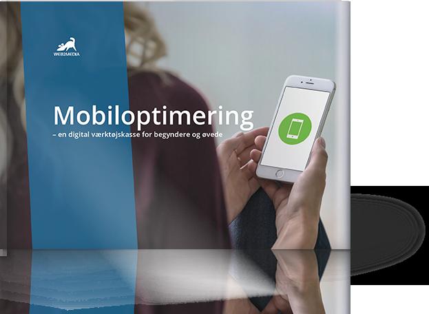 mobiloptimering-guide-illustration